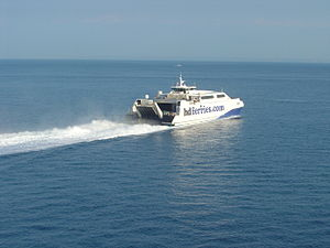 HD Ferries at St. Peter Port Guernsey.jpg