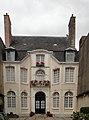HESDIN hotel de Siougeat.jpg