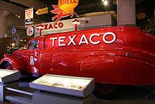 Texaco - Wikipedia