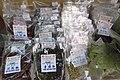 HK 上環 Sheung Wan 東街 No 19 Tung Street shop 源興香料公司 Yuan Heng Spice Company small plastic bags goods April 2018 IX2.jpg