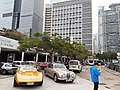 HK 中環 Central 愛丁堡廣場 Edinburgh Place 香港車會嘉年華 Motoring Clubs' Festival outdoor exhibition in January 2020 SS2 1110 01.jpg