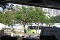 HK 元朗區 Yuen Long District Bus 68A tour view Nov-2017 IX1 元朗新市鎮 Yuen Long New Town 39.jpg