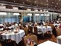 HK 灣仔 Wan Chai Hennessy Road 北海中心 CNT Tower 稻香酒家 Tao Heung Restaurant interior n visitors November 2018 SSG 03.jpg