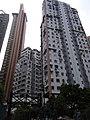HK SW 上環 Sheung Wan 李陞街遊樂場 Li Sing Street Playground August 2019 SSG 21.jpg