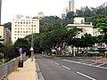 HK TungWahEasternHospital Overview.JPG
