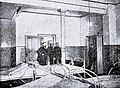 HL Damals – Feuerwachen-Schlafsaal.jpg