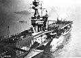 HMS Furious 3394241.jpg