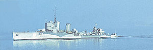 HMS Psilander (destroyer).jpg