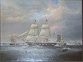 HMS Volage RMG RP6489.jpg