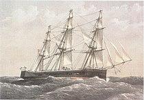 HMS captainWilliam Frederick Mitchell.jpg