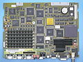 HP-HP9000-425-Workstation-SystemBoard-A1499-66545 01.jpg