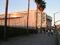 HP Pavillon.jpg