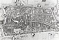 HUA-123903-Plattegrond van de stad Utrecht.jpg