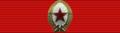 HUN Order of Labor 1kl BAR.png