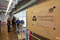 Hackathon TLV 2013 - (69).jpg