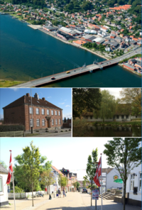Hadsund Collage2.png