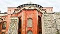 Hagia Sophia Mosque.jpg