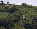 Hagley Castle (5676993884).jpg
