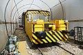 Haifa-Railway-Museum-1134b-Matisa.jpg