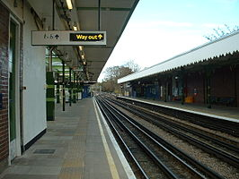 Hainault north p2.JPG