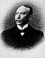 Halász Ignácz (1855-1901).jpg