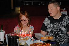 What are the historical origins of celebrating sweet sixteens?