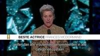 File:Halina Reijn bespreekt de Oscars.webm