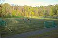 Hallager idrettsplass - 2014-04-28 at 19-14-24.jpg