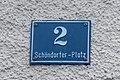 Hallein - Altstadt - Schöndorferplatz 2 - 2019 02 16-1.jpg
