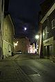 Hallein - Nachtaufnahme 03.jpg