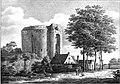 Hallepoort-vitzthumb-boens-burggraaff-1823.jpg
