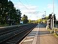Haltepunkt Limbach (Vogtl) (4).jpg
