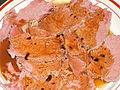 Ham with sauce.jpg