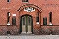 Hamburg, Speicherstadt, Block W -- 2016 -- 2957.jpg