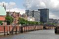 Hamburg-090612-0089-DSC 8183-Hafen-Bebauung.jpg