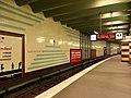 Hamburg - U-Bahnhof Klosterstern (13284859023).jpg