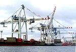 Hamburg Hafen Containerterminal.jpg