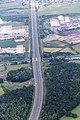 Hamm, Uentrop, Autobahn 2 -- 2014 -- 8786.jpg