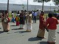 Hamm Tempelfest 2011-98930.jpg