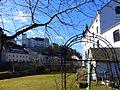 Hammermühle-Eisenhammer Seidauer Straße 2; 4 Bautzen 15.JPG
