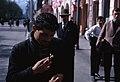 Hammond Slides Central Asia Unlabeled 71.jpg