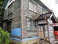 Hanami, Noto, Hosu District, Ishikawa Prefecture 927-0442, Japan - panoramio (4).jpg