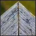 Handrail - Flickr - Stiller Beobachter.jpg