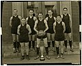"Hang-dai ""Y"" 1924-1925 champs, Birmingham, Alabama. (4341338140).jpg"