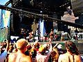 Hangout MusicFest 2012 - Chevrolet Stage2.jpg