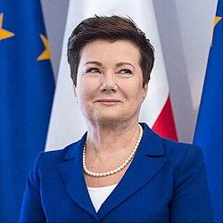 Hanna Gronkiewicz-Waltz (2014).JPG
