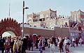 Hannover Expo 2000 08.jpg