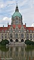Hannover Neues Rathaus waterside.jpg