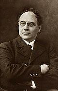 Hans E. Kinck