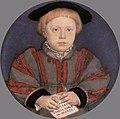 Hans Holbein d. J. - Charles Brandon - WGA11620.jpg